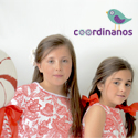 Blog de Moda Infantil