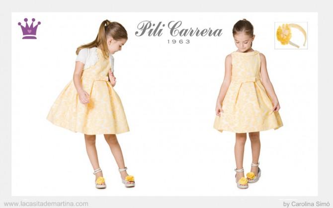 Guillermo-Maxima-Zorreguieta-Pili Carrera-La casita de Martina, Blog de Moda Infantil, Carolina Simó