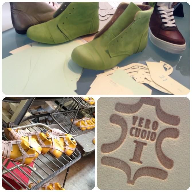 Maá shoes, Manuela de Juan shoes, Calzado infantil, Blog de Moda Infantil, La casita de Martina, Carolina Simó