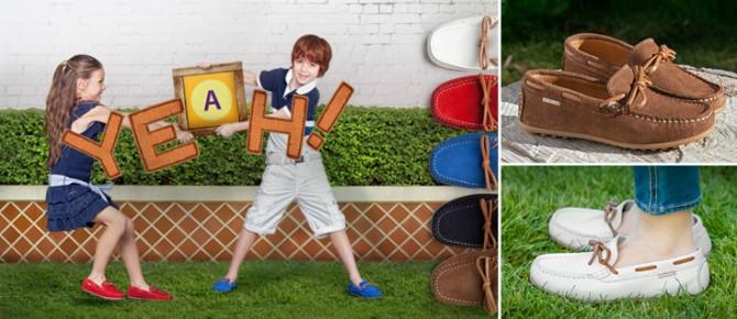Pablosky, Tienda online calzado infantil, La casita de Martina, Blog  de Moda Infantil, Carolina Simó