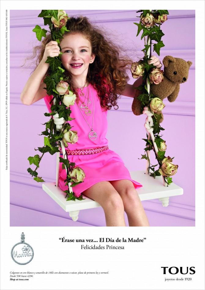Tous día de la madre, La casita de Martina, Blog de moda infantil, Carolina Simó
