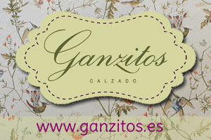 Ganzitos calzado infantil, Blog moda infantil