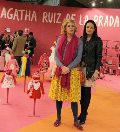 Agatha-Ruiz-de-la-Prada-La-casita-de-Martina-Blog-Moda-Infantil-Carolina-Simo-Fimi-