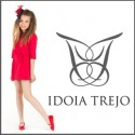 Idoia Trejo, Blog de Moda Infantil