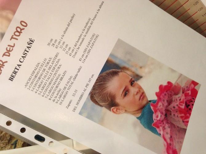 Pilar de Toro, Vestidos de Comunión, Trajes de Comunión, La casita de Martina, Blog de Moda Infantil, Carolina Simó