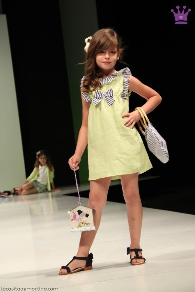 Foque Moda Infantil, Fimi, La casita de Martina, Blog de Moda Infantil, Carolina Simo