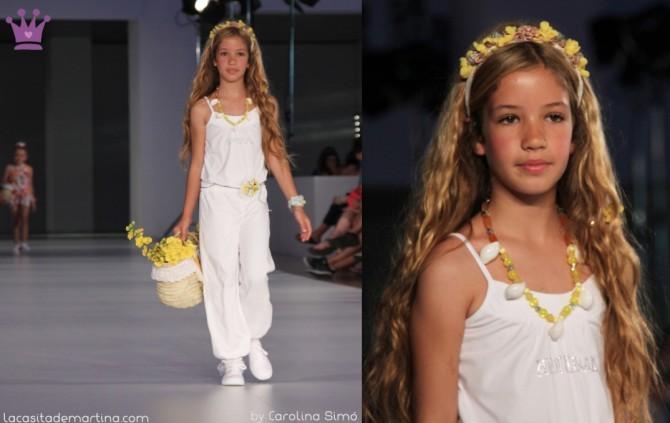 080 Barcelona, Cóndor, Bóboli, Blog de Moda Infantil,   La casita de Martina,  Carolina Simó