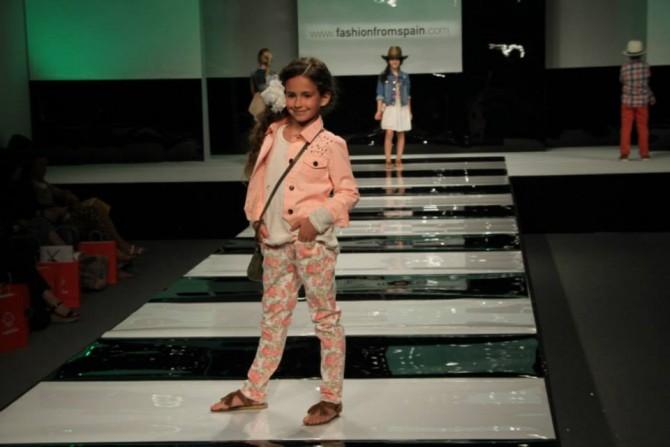 Mayoral, Pitti Bimbo, Blog de Moda Infantil, La casita de Martina, Carolina Simo