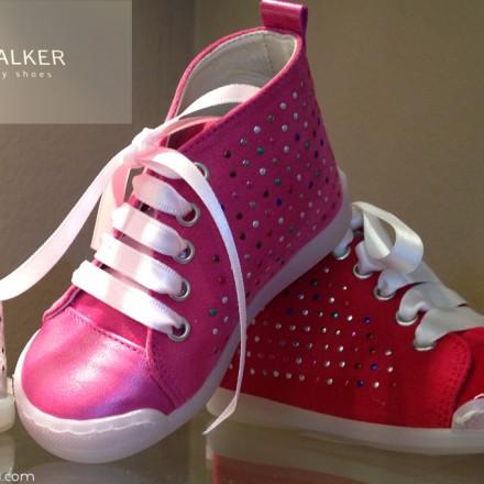 Babywalker, Blog de Moda Infantil, La casita de Martina, Pitti Bimbo, Carolina Simó