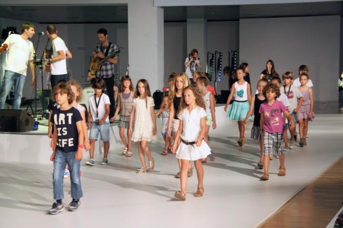 080 Barcelona Fashion, Cóndor, Bóboli, Blog de Moda Infantil,    La casita de Martina,  Carolina Simó