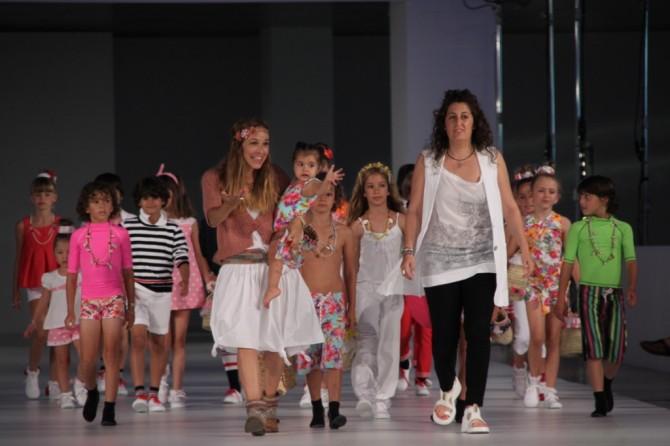 080 Barcelona, Cóndor, Bóboli, Blog de Moda Infantil y premamá, La casita de Martina, Carolina Simó