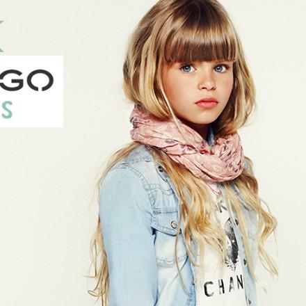 Mango Kids, Blog de Moda Infantil, La casita de Martina, Carolina Simó, Nueva colección Mango niños