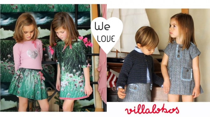 Villalobos, La casita de Martina, Blog de Moda Infantil, Carolina Simó