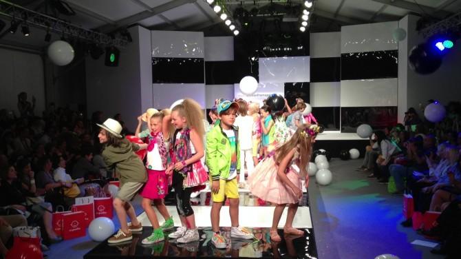 Fashion from spain, Pitti Bimbo, Blog de Moda Infantil, La casita de Martina, Carolina Simo