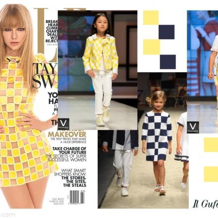 Louis Vuitton, Parrot, Il Gufo, Pitti Bimbo, Blog de Moda Infantil, Fashion Kids, La casita de Martina