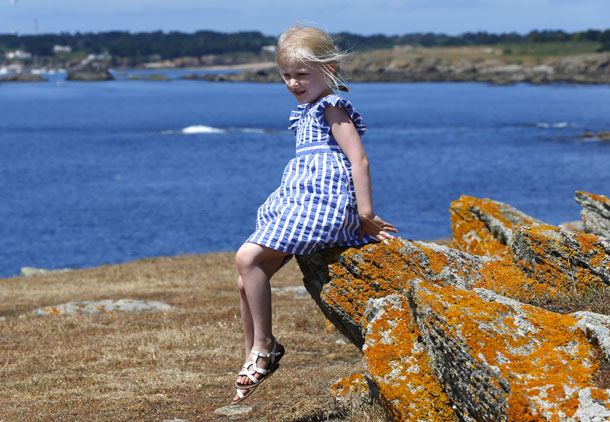Reyes de Bélgica, Blog de Moda Infantil, Gocco, La casita de Martina