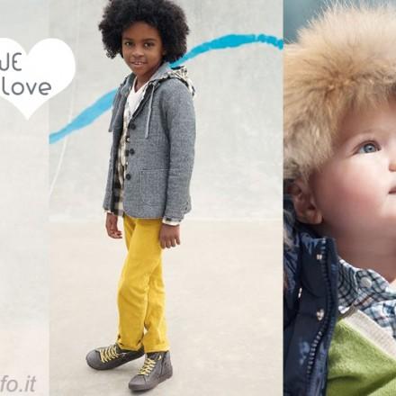 Il Gufo, Coleccion Moda Infantil invierno 2013 2014,La casita de Martina, Blog de Moda infantil