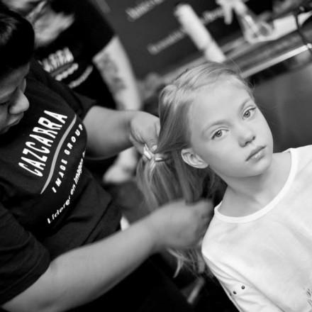 Blog Moda Infantil,