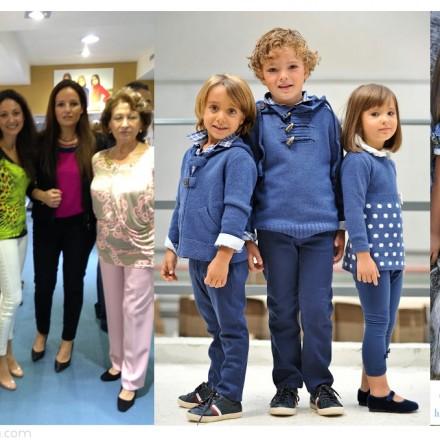 Lubaloo, Tienda moda infantil Madrid, Blog Moda Infantil