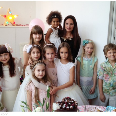 SugarKids, ProKids, Model Agency kids,Blog Moda Infantil, La casita de Martina