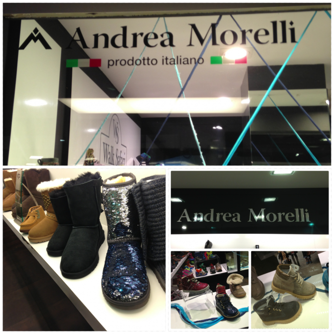 Andrea Morelli, La casita de Martina, Blog Moda Infantil, Petit Style Walking