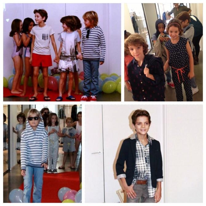 Little Pieces, Blog Moda Infantil, La casita de Martina, Carolina Simó