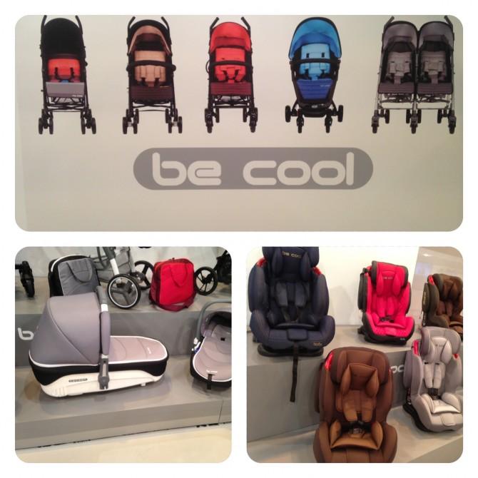 Be Cool, Puericultura Madrid, Blog Moda Infantil, La casita de Martina