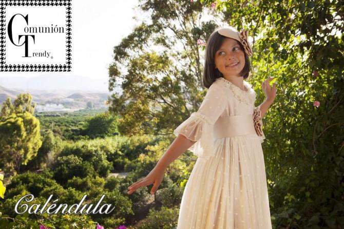Vestidos Comunión, Trajes Comunión 2014, Mi cuca pituca, La casita de Martina, Blog Moda Infanti