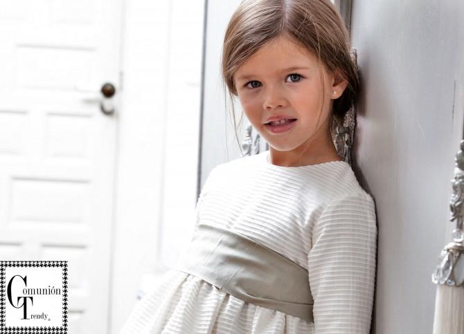 Vestidos Comunión, Trajes Comunión 2014, Petritas, La casita de Martina, Blog Moda Infantil