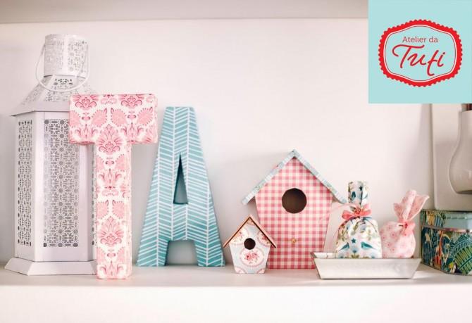 Atelier da Tufi, La casita de Martina, Blog Moda Infantil, Carolina Simó
