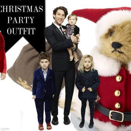 Christmas, Navidad, Blog Moda Infantil