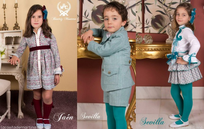 Christmas, Navidad, Blog Moda Infantil, Beatriz Montero