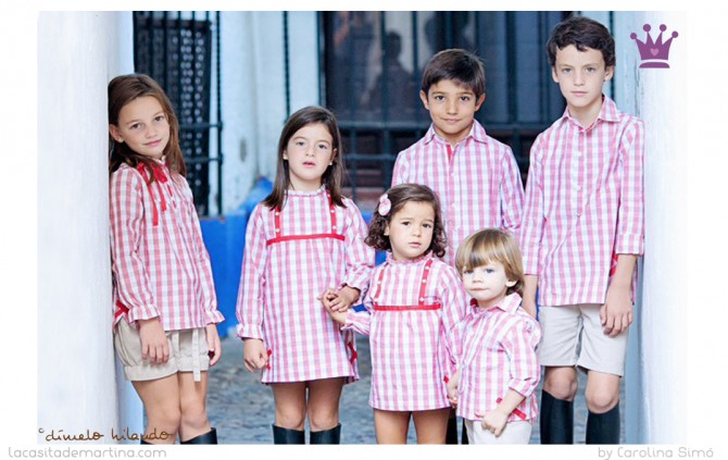 Dímelo Hilando, La casita de Martina, Blog Moda Infantil, Carolina Simó, 7