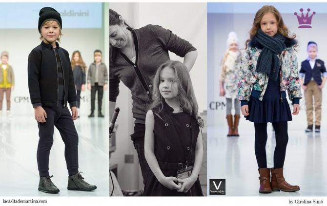 CPM Kids Moscow, Dou Dou, Blog Moda Infantil, La casita de Martina