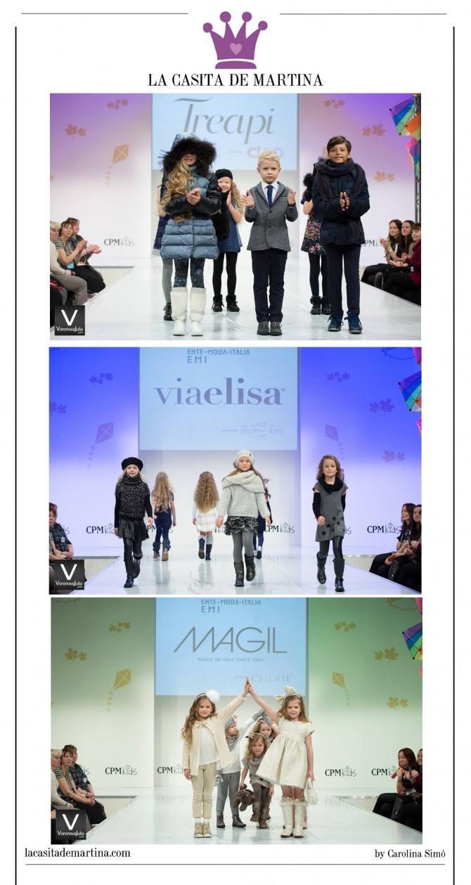 CPM Kids Moscow, Magil, Blog Moda Infantil, La casita de Martina