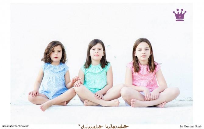 Dímelo Hilando Moda Infantil, Marca Moda Infantil, La casita de Martina, Blog Moda Infantil, Ropa Niños, 4