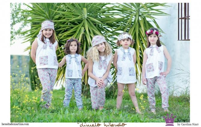 Dímelo Hilando Moda Infantil, Marca Moda Infantil, La casita de Martina, Blog Moda Infantil, Ropa Niños, 6
