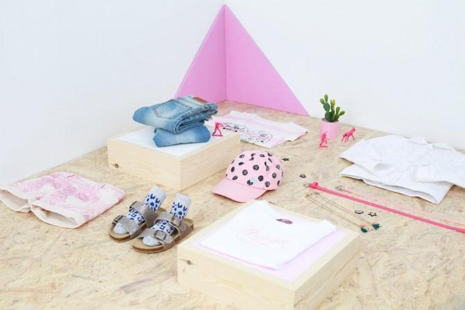 Mango, Birkenstock, Ugly shoes, Blog Moda Infantil, La casita de Martina