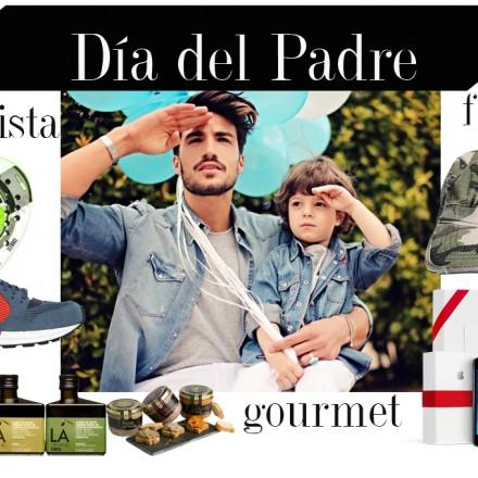 Regalos día del Padre, Blog Moda Infantil, Blog Moda Bebé, La casita de Martina