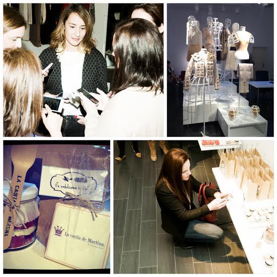 H&M, Blog Moda Ifantil, Ropa Niños, Moda Infantil H&M