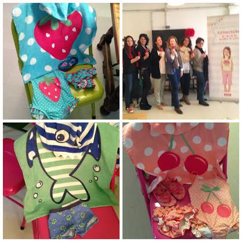 Zippy, Moda Infantil, Ropa Niños, La casita de Martina, Blog de Moda Infantil, Carolina Simó