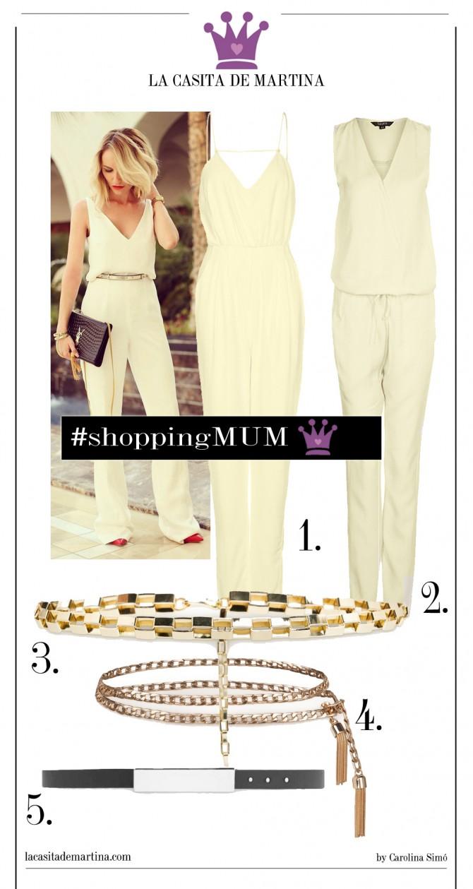 Mango, Tendencias moda, Street Style, Fashion, Blog Moda Infantil, Blog Moda, Carolina Simó