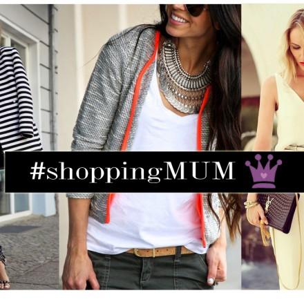 Tendencias moda, Street Style, Fashion, Blog Moda Infantil, Blog Moda, Carolina Simó