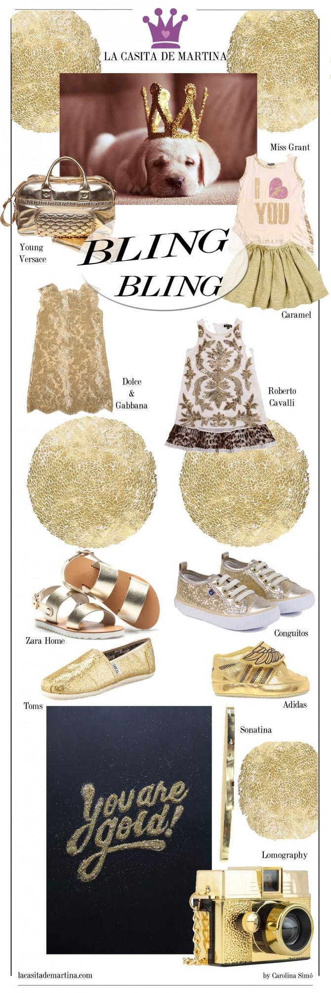 Tendencias moda infantil, Zara Home, La casita de Martina, Conguitos, Blog de Moda Infantil, Carolina Simó