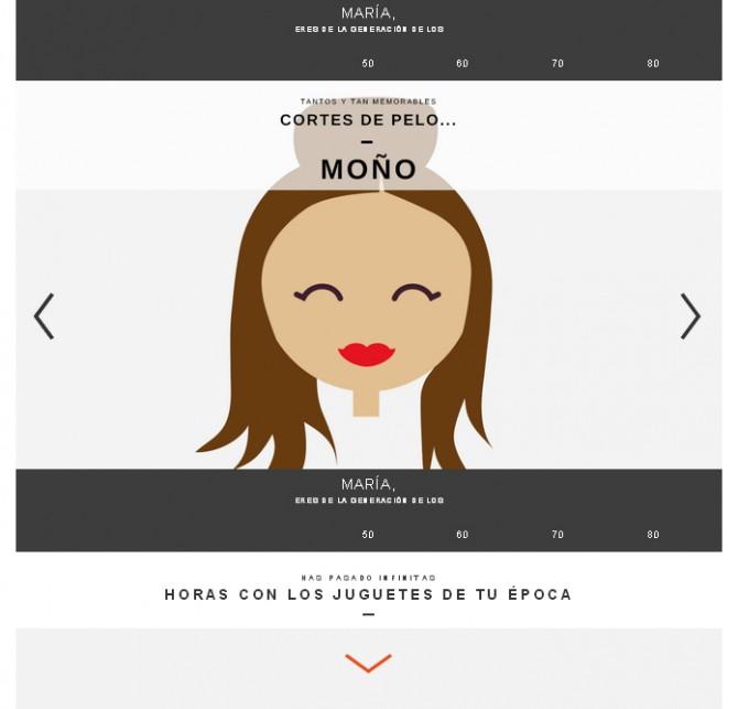 Zalando, La ropa de tu vida, Blog de Moda Infantil, Ropa Niños, Carolina Simó