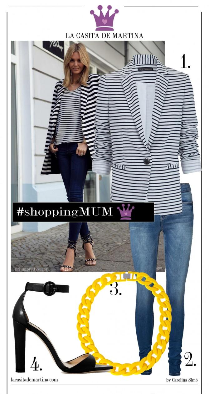 Zara, Tendencias moda, Street Style, Fashion, Blog Moda Infantil, Blog Moda, Carolina Simó