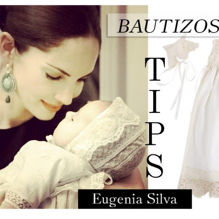 Faldón Bautizo, Traje Cristianar, Blog de Moda Infantil, La casita de Martina, Eugenia Silva, Moda Infantil
