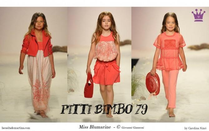 moda infantil 2015 primavera
