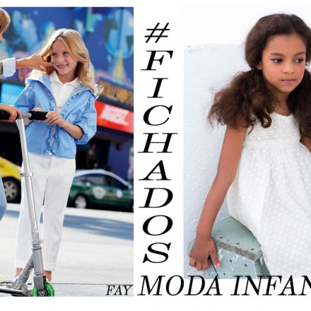 Blog Moda Infantil, La casita de Martina, Ropa Niños, Moda Infantil rebajas