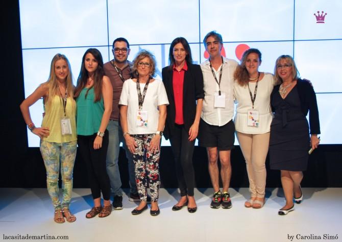 Blog de Moda Infantil, Happykidsmedia, La casita de Martina, N+v Villalobos Nieves Álvarez, Fimi moda infantil